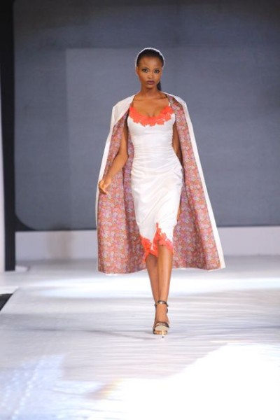 GTBank-Lagos-Fashion-Design-Week-2013-Wana-Sambo-BellaNaija-October2013003-400x600