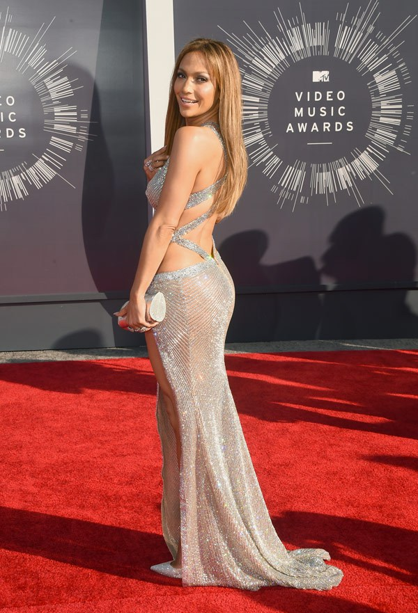 jennifer-lopez-mtv-vma-2014-2 (1)