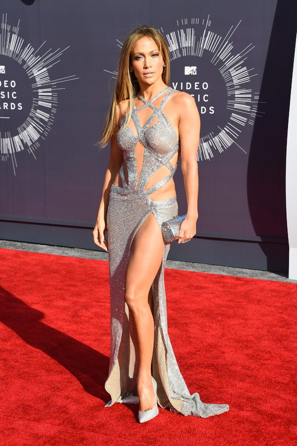 jennifer-lopez-mtv-vma-20141
