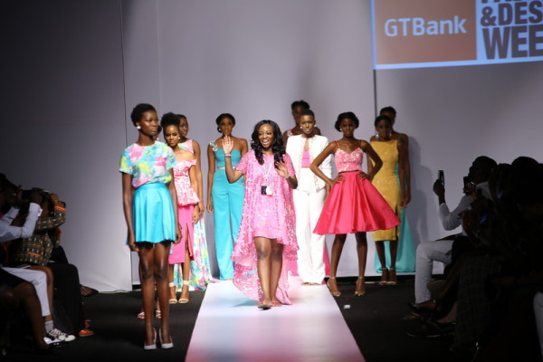 April-by-Kunbi-GTBank-LFDW-October2014-BellaNaija001-600x400
