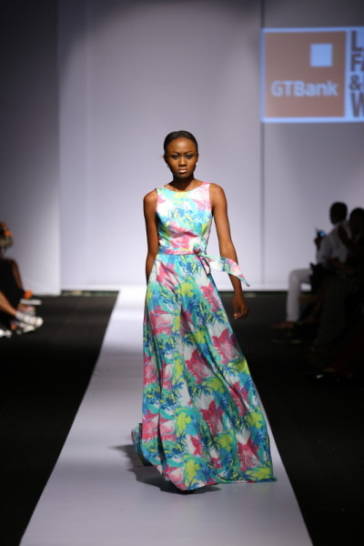 April-by-Kunbi-GTBank-LFDW-October2014-BellaNaija005-400x600
