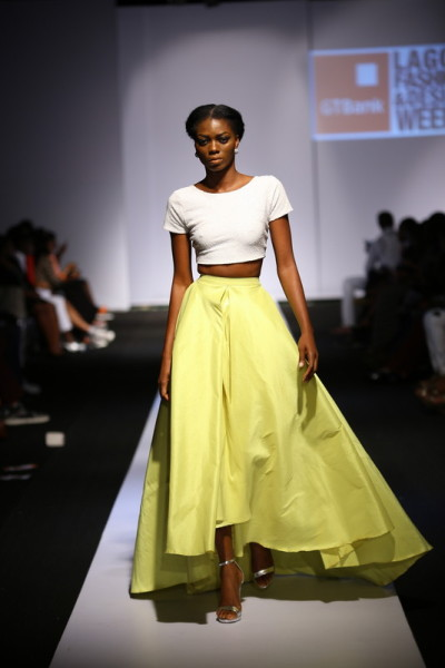 April-by-Kunbi-GTBank-LFDW-October2014-BellaNaija009-400x600