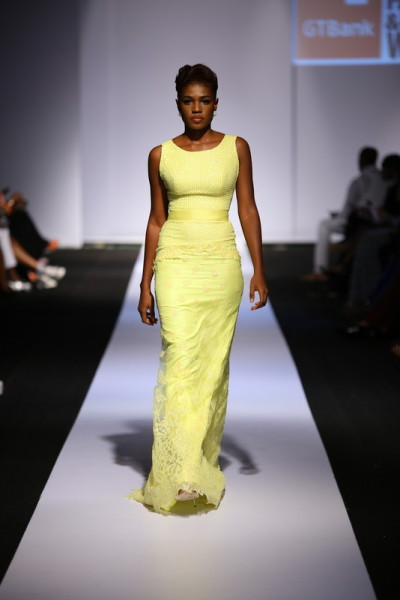 April-by-Kunbi-GTBank-LFDW-October2014-BellaNaija013-400x600