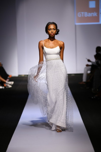 April-by-Kunbi-GTBank-LFDW-October2014-BellaNaija017-400x600