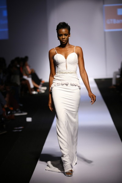 April-by-Kunbi-GTBank-LFDW-October2014-BellaNaija018-400x600