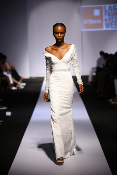 April-by-Kunbi-GTBank-LFDW-October2014-BellaNaija019-400x600